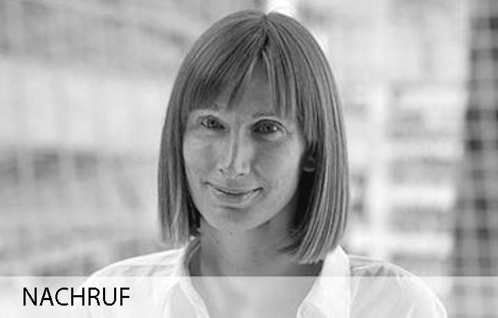 Astrid Kühne, Zahnärztin der Zahnarztpraxis am Flughafen München